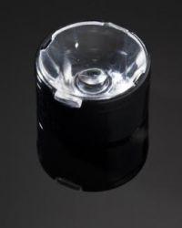 LEDIL CA12374_TINA2-RS