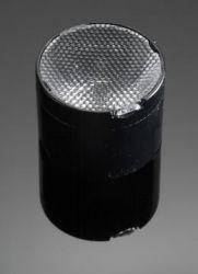 LEDIL CA12376_TINA2-SS