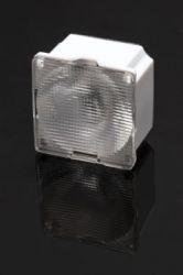 LEDIL CA13631_G2-LAURA-O-P