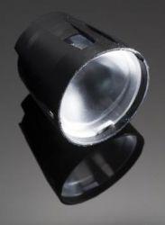 LEDIL CP10960_RGBX-SS