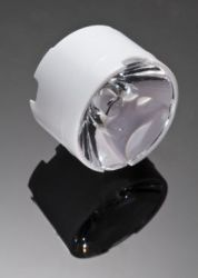 LEDIL CP12412_LOS-RS