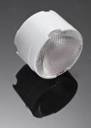 LEDIL CP12414_LOS-M