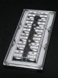 LEDIL CS14263_HB-IP-2X6-WWW