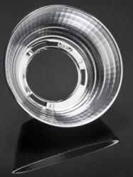 LEDIL F13660_ANGELINA-M-B