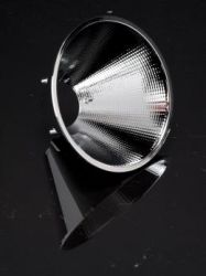 LEDIL F13701_BARBARA-W-PF
