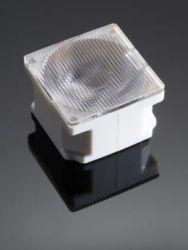 LEDIL FA10302_OSS-O