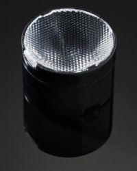 LEDIL FA10750-LO2-M