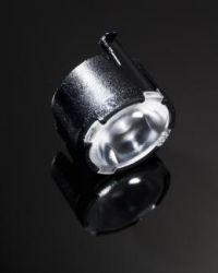 LEDIL FP11073_LISA2-W-CLIP