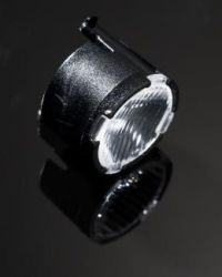 LEDIL FP11120_LISA2-O-CLIP1-OSL-SX