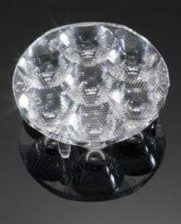 LEDIL LEDIL C10373_MX6-7-M