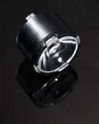 LEDIL LEDIL FA11047