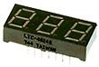 LITEON LTC-4624E