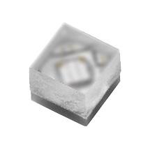 LITEON LTPL-C16FUVM365