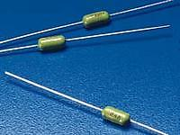 LITTELFUSE 0263003.WRT1L