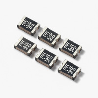 LITTELFUSE 1812L260THDR