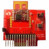 MICROCHIP AC164134-1