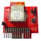 MICROCHIP AC164134-2