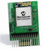 MICROCHIP AC164149