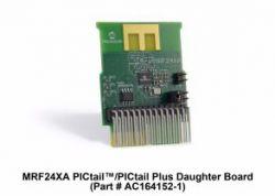 MICROCHIP AC164152-1