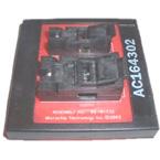 MICROCHIP AC164302