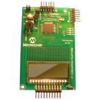 MICROCHIP DM164130-1