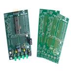 MICROCHIP DM164130-3