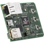 MICROCHIP DM320004