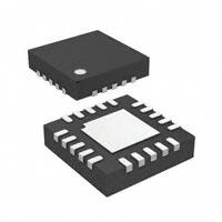MICROCHIP MCP23008-E/ML