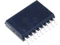 MICROCHIP MCP23008T-E/SO