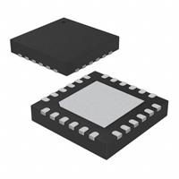 MICROCHIP MCP23S18-E/MJ