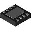 MICROCHIP MCP4011T-103E/MC