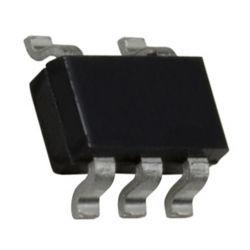 MICROCHIP MCP4024T-502E/OT