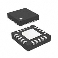MICROCHIP MCP4461-103E/ML