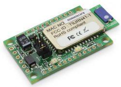 MICROCHIP RN41SM-I/RM
