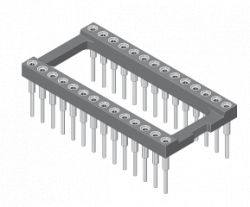 MPEGARRY 001-1-008-3-B1STF-XT0