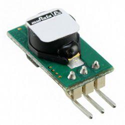 MURATA PS 7805SR-C