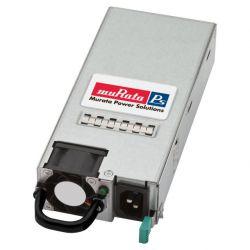 MURATA PS D1U86G-W-460-12-HB3DC