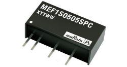 MURATA PS MEF1S0505SP3C