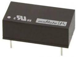 MURATA PS MEV1S1205DC