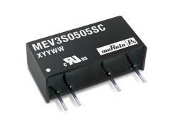 MURATA PS MEV3S0505SC