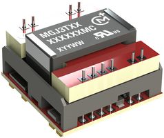 MURATA PS MGJ3T12150505MC-R7