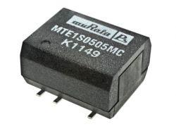 MURATA PS MTE1S0309MC