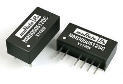 MURATA PS NMD050505SC