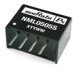 MURATA PS NML1205SC
