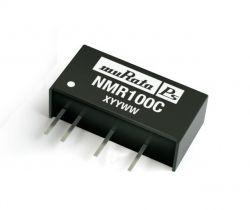 MURATA PS NMR100C