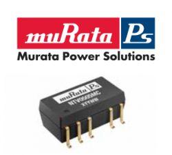 MURATA PS NTV0505MC