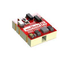 MURATA PS NXE1S0505MC-R13
