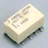 NEC TOKIN UD212NUNL
