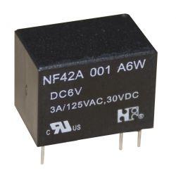 NF FORWARD NF42001A5W