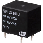 NF FORWARD NF108001E24S